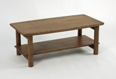 センターテーブルW900